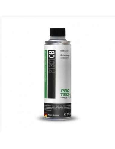Aditiv ulei Oil Booster P1301 Protec...