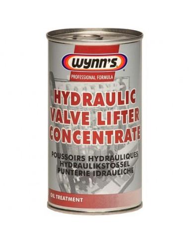 Aditiv tratament tacheti hidraulici...