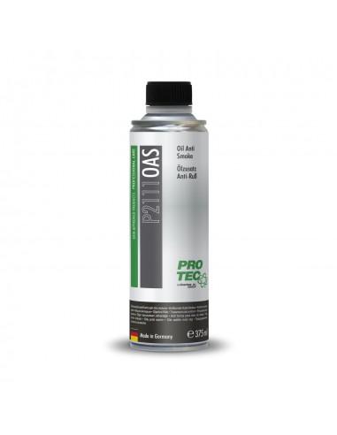 Aditiv ulei reducere fum P2111 Protec...