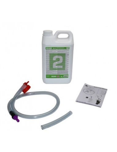 Aditiv filtru particule Eolys 80501 /...